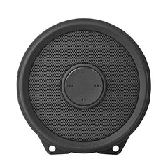 Artis BT99 Wireless Portable Bluetooth Speaker With USB ,FM, AUX IN Black