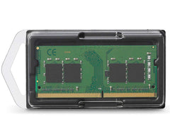 Kingston 8GB 2400MHz DDR4  SODIMM Laptop Ram