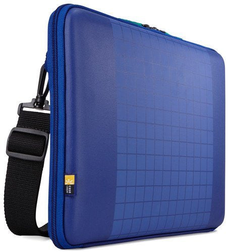 "Case Logic Arca Carrying Case for 13"" laptop ARC 113 ION"