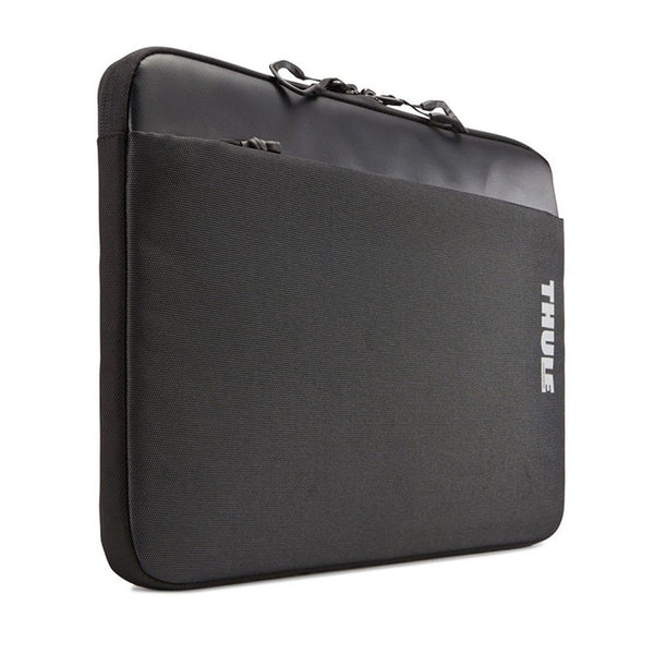 "Thule TSSE-2111 Subterra 11"" Macbook Sleeve - Black"