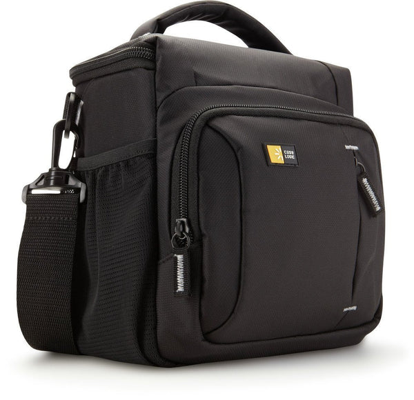 Case Logic TBC-409 DSLR Shoulder Bag Black