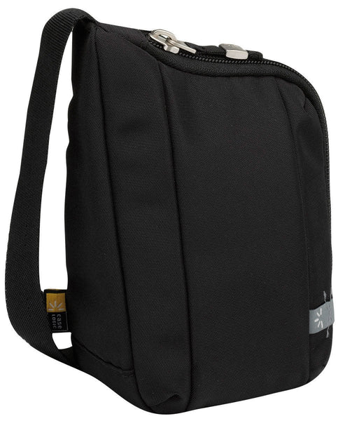 Case Logic XNDC-58 Digital Camera / Camcorder Sling Bag Black
