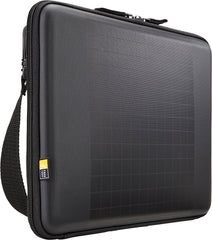 Case Logic Arca 13-Inch Laptop Carrying Case ARC-113 Black