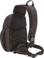 Case Logic SLRC-205 SLR Camera Sling Bag (Black)