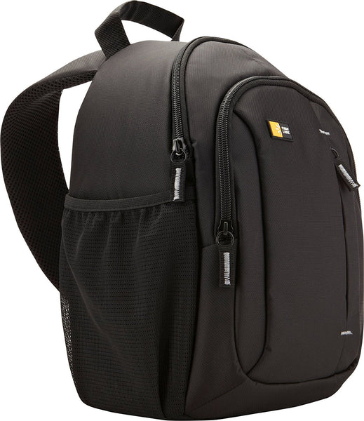 Case Logic TBC-410 DSLR Camera Sling (Black)