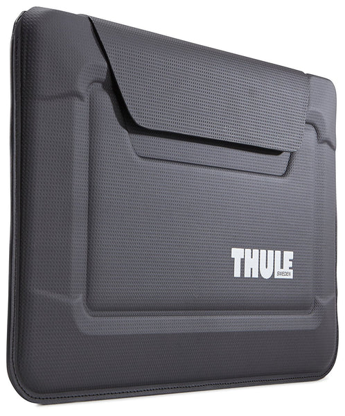 "Thule Gauntlet 3.0 11"" Macbook Air Envelope Sleeve TGEE-2250 - Black"
