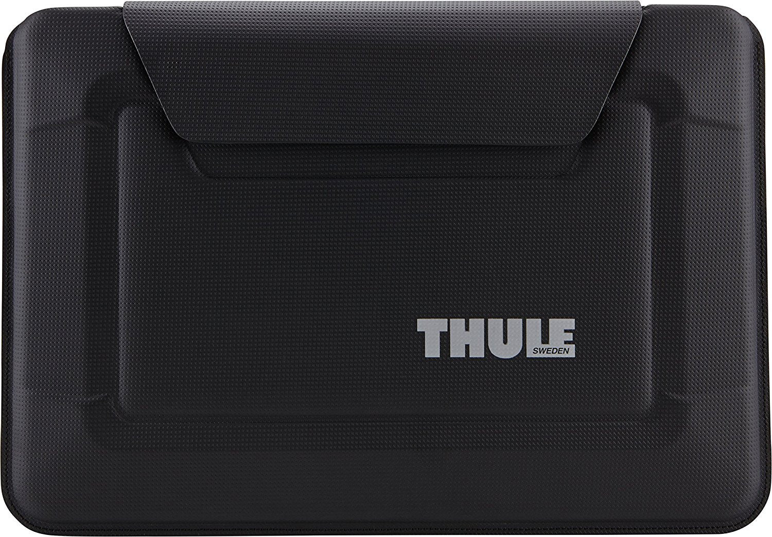 "Thule TGEE-2251 Gauntlet 3.0 - 13"" Macbook Air Envelope Sleeve"