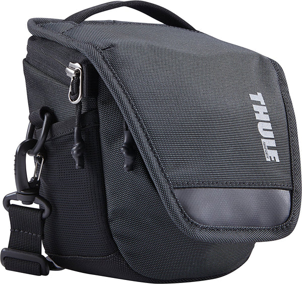Thule Covert CSC Camera Satchel Bag - TCCS-101 Black