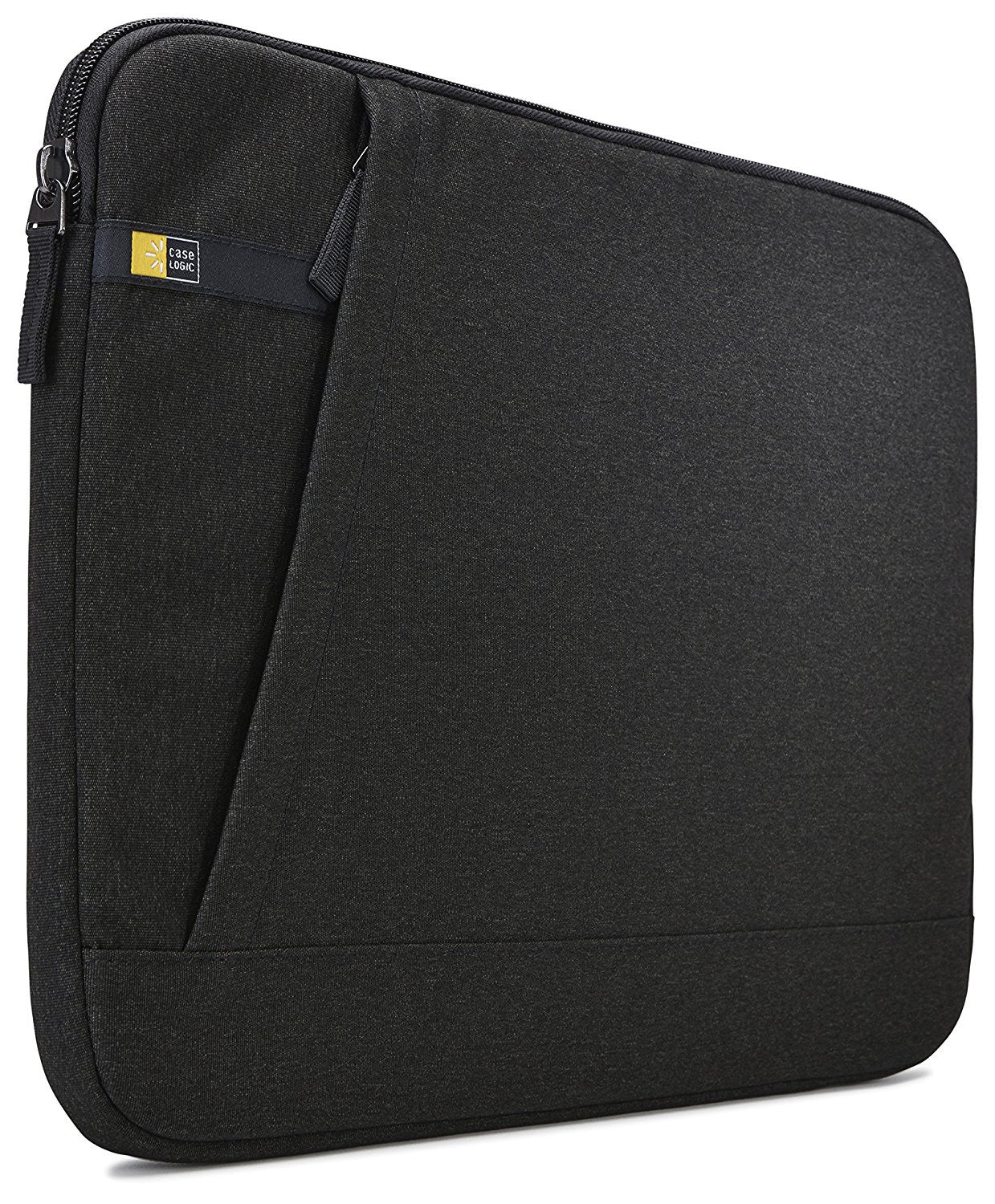 "Case Logic Huxton 15.6"" Laptop Sleeve - HUXS 115 BLACK"