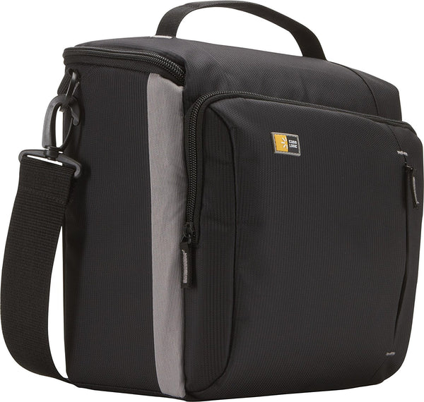 Case Logic Tbc-309 Slr Camera Shoulder Bag (Black)