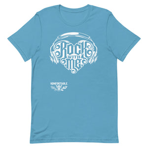 Rock with me Tee