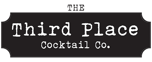The Third Place Cocktails