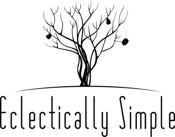 Eclectically Simple, LLC