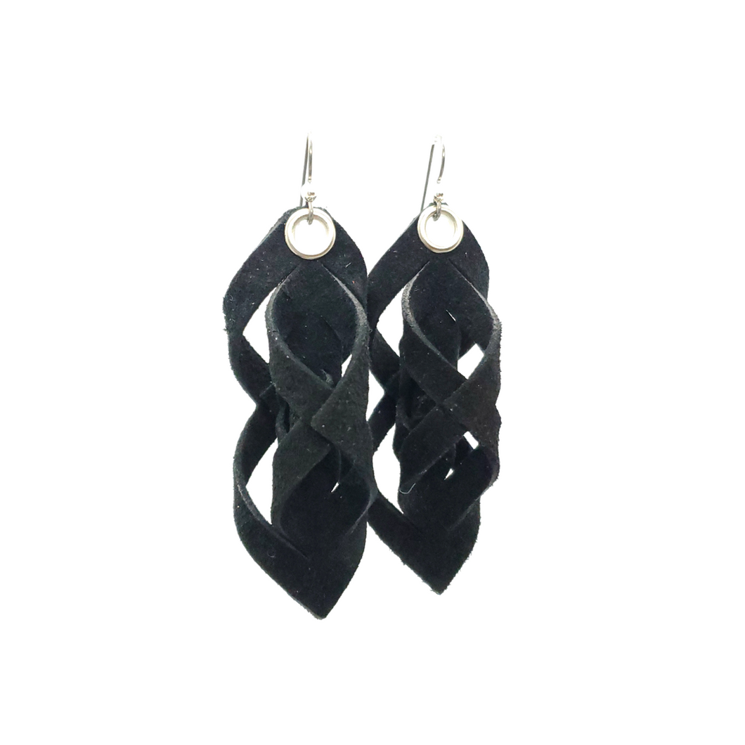 Apparel & Accessories > Jewelry Avengers (Grey & Black) - Fabric Masks , Masks - Eclectically Simple, LLC