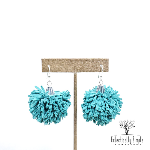Apparel & Accessories > Jewelry JAIME 2.0 - TWA Collection , Women's Earrings - Eclectically Simple, LLC