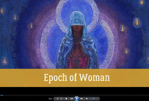 Epoch of Woman