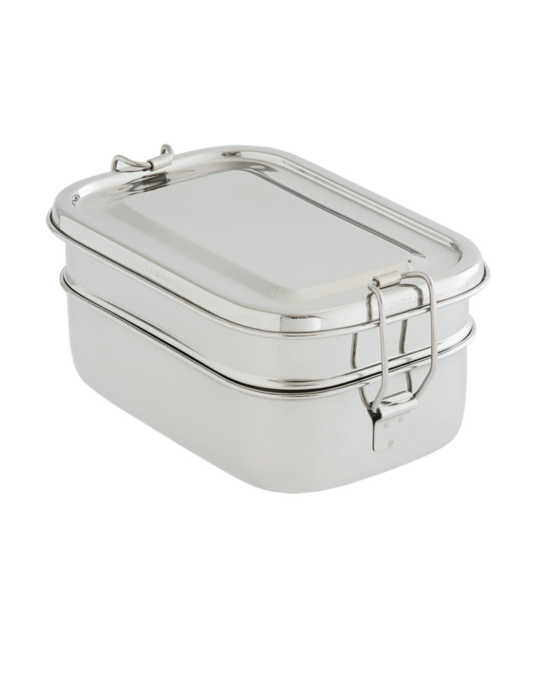 Stainless Steel Lunchboxes - Orethic.com