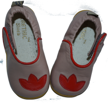 Load image into Gallery viewer, Orethic Toddler Shoes - Orethic.com