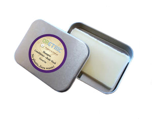 Shampoo and Soap Travel Size - Orethic.com