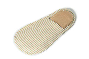 Unisex Organic Cotton Pad