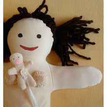Load image into Gallery viewer, Birthing Dolls - Orethic.com