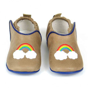Orethic Baby Shoes - Orethic.com