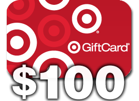 Ambrose lachelle 100 target gift card 100 target gift card negle Image collections