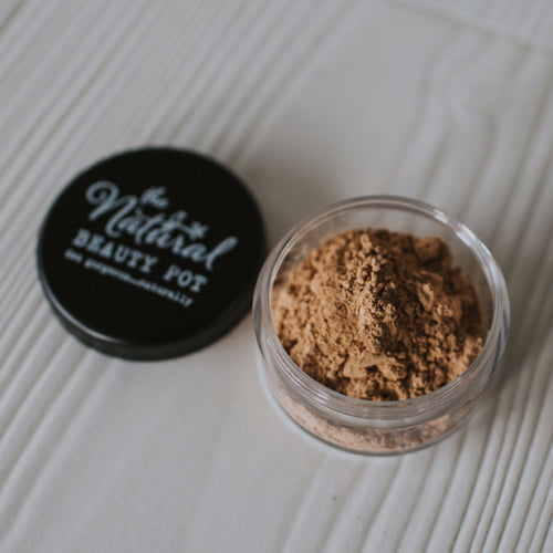 Mineral Foundation, Mineral Makeup, Natural Make Up, Vegan, Cruelty Free