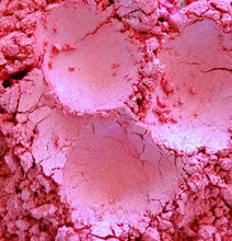 Mineral Blusher