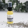 Lavender Facial Oil