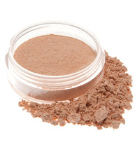 Mineral Blusher, Blush, Mineral Make Up, Vegan, Cruelty Free