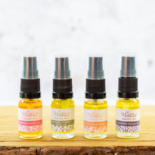 Mini Trial Size Facial Oil