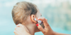 Probiotics for Ear Infections: Are Ear Drops Effective? - Trusted Nutrients