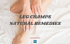 Are Leg Cramps Keeping You Up At Night?