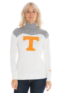 Tennessee Cheer Sweater