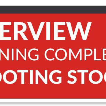 Bohning Complete Shooting Stool - First impressions & What can it hold?