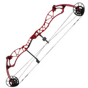 Canada Archery Online - Bows, Arrows, Archery Equipment and