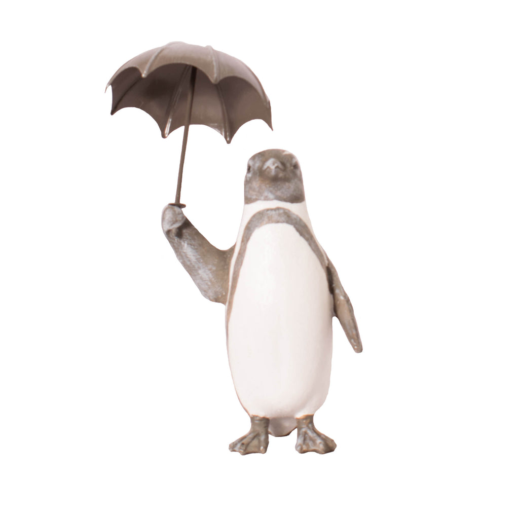 Brolly Penguin