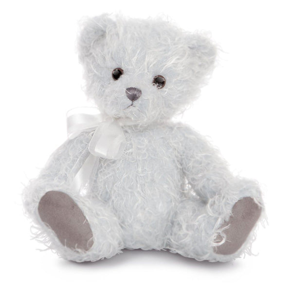 Charlotte Bear Plush Soft Toy