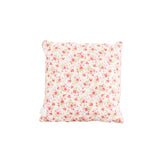 'You Make Me Happy When Skies Are Grey' Rainy Days Cushion