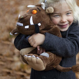 The Gruffalo Plush Soft Toy - 41cm (16'')