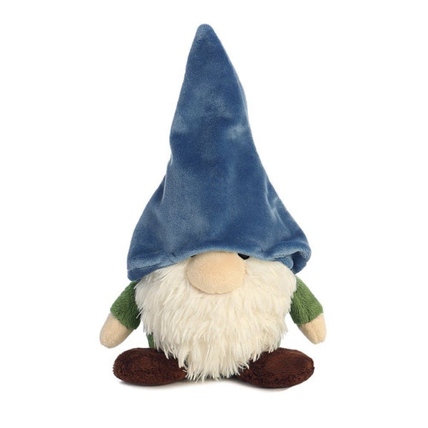Mekkabunk Gnome Plush Soft Toy