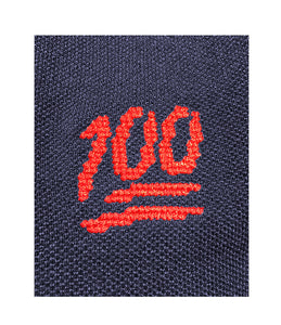 Needlepoint 100% Polo
