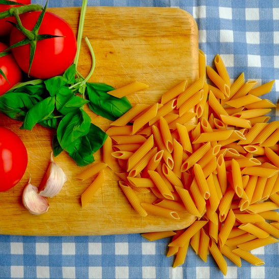 Penne 4 Pack (4 x 250g)