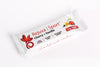 Rejuva|Sport Energy Bar