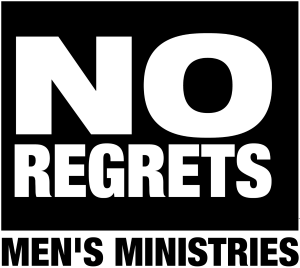 No Regrets Study Series