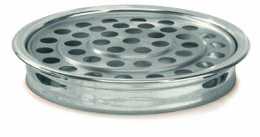 COMMUNION TRAY - RW500A