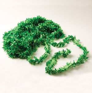 Tissue Paper Vine (25ft roll)  - outlet - 034689111818