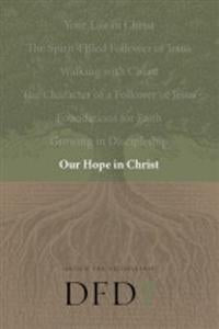 Our Hope in Christ (DFD 7) - 1600060102