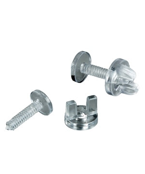 Cool Connectors (pkg of 100) NR - 1210000300287